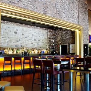 Cine Bistro Bar